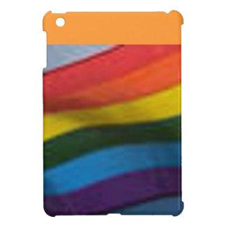 Case Savvy iPad Mini Glossy Finish Case iPad Mini Cases