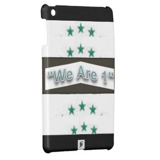 Case Savvy iPad Mini Glossy Finish Case iPad Mini Cover