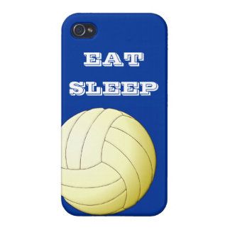 Case Savvy iPhone 4 Glossy Finish Case Protect you