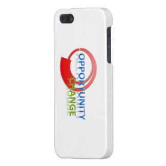 Case Savvy iPhone 5 Case