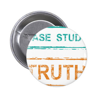 Case Study Stamp Truth Stamp Button