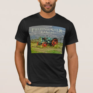 Case Tractor T-Shirt