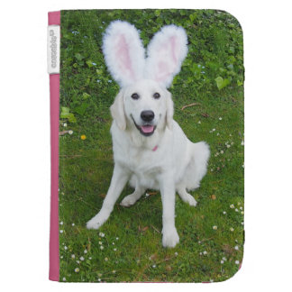 Caseable for kindle with your favorite photo cases for kindle