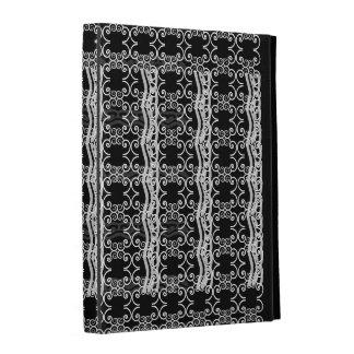 Caseable iPad Folio. iPad Folio Case