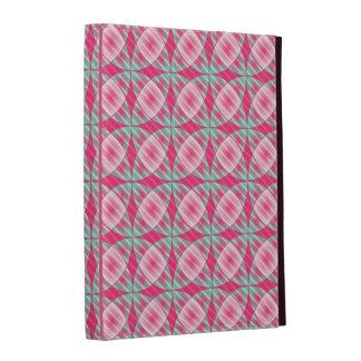Caseable iPad Folio Retro Style iPad Folio Cases