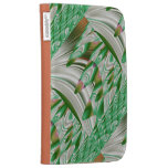 Caseable Kindle Folio Cases For Kindle
