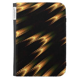 Caseable Kindle Folio Iphone Ipod Kindle Keyboard Case