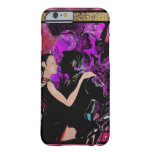 caseArt Deco dancerscase iPhone 6 Case
