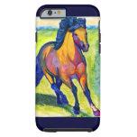 caseArt Horsecase iPhone 6 Case