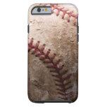 caseBaseballiPhone del caseiPhone 6 del iPhone 6 6