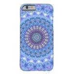 caseBlue Mandala iPhone 6Casecase iPhone 6 Case