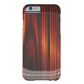 caseCool Varnished Wood Look iPhone 6 Casecase iPhone 6 Case