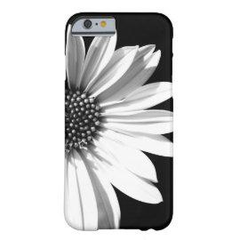 casefloralcase iPhone 6 case