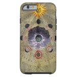 caseFollow The Mooncase iPhone 6 Case