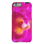 caseHot Pink Orchidcase iPhone 6 Case
