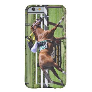caseI-Phone 5 Horse Casecase iPhone 6 Case