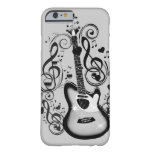 caseI Rock #5_case iPhone 6 Case