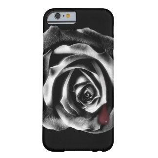 caseiPh subió caseBlack del iphone del vampiro del