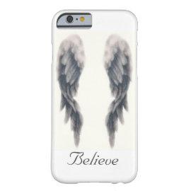 caseiPhone 6 caseAngel Wings iphone CaseiPhone 6 c iPhone 6 Case