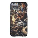 caseiPhone 6 caseDancing BeariPhone 6 caseWildlife iPhone 6 Case