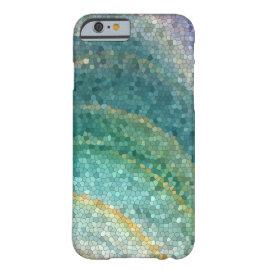 caseiPhone 6 caseDistant Shores Iphone CaseiPhone  iPhone 6 Case