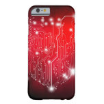 caseiPhone 6 caseElectric Love iPhone4 CaseiPhone  iPhone 6 Case