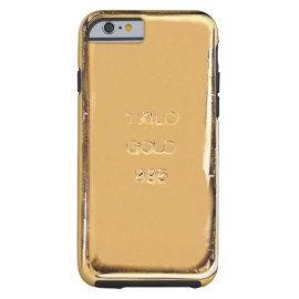 caseiPhone 6 caseGold Bar iPhone5 CaseiPhone 6 cas iPhone 6 Case