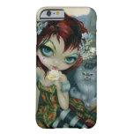 "caseiPhone 6 caseiPhone 6 case""Amanda Palmer Tarot iPhone 6 Case"