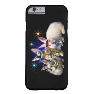 caseiPhone 6 caseiPhone 6 caseBorn to Hip HopiPhon iPhone 6 Case