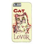 caseiPhone 6 caseiPhone 6 caseCat LoveriPhone 5 Ba iPhone 6 Case