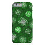 caseiPhone 6 caseiPhone 6 caseCeltic Knots IIiPhon iPhone 6 Case