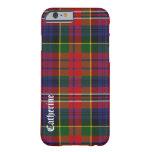 caseiPhone 6 caseiPhone 6 caseColorful MacPherson  iPhone 6 Case
