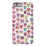 caseiPhone 6 caseiPhone 6 caseCute owliPhone 6 cas iPhone 6 Case