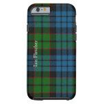 caseiPhone 6 caseiPhone 6 caseFletcher Traditional iPhone 6 Case