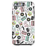 caseiPhone 6 caseiPhone 6 caseHipsteriPhone 6 case iPhone 6 Case