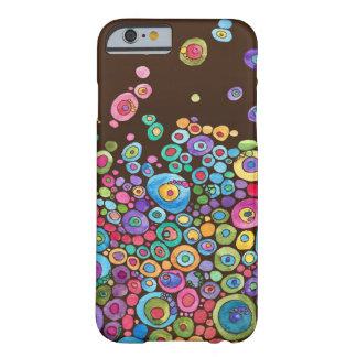 caseiPhone 6 caseiPhone 6 caseInner Circle - Fall  iPhone 6 Case