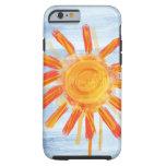 caseiPhone 6 caseiPhone 6 caseiPhone 5 Tough Case, iPhone 6 Case
