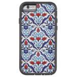 caseiPhone 6 caseiPhone 6 caseIznik TilesiPhone 6  iPhone 6 Case