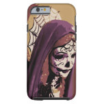caseiPhone 6 caseiPhone 6 caseMaiden Hell Inc Day  iPhone 6 Case