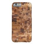 caseiPhone 6 caseiPhone 6 caseModern Decorative Wo iPhone 6 Case