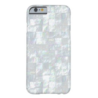 caseiPhone 6 caseiPhone 6 caseMother Of Pearl Mosa iPhone 6 Case