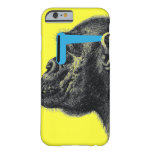 caseiPhone 6 caseiPhone 6 caseShades (Yellow)iPhon iPhone 6 Case
