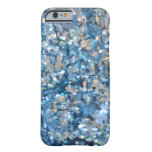 caseiPhone 6 caseiPhone 6 caseSparkles & GlitteriP iPhone 6 Case