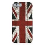 caseiPhone 6 caseiPhone 6 caseUnion Jack BritishiP iPhone 6 Case