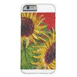 caseiPhone 6 caseiPhone 6 caseYellow SunflowersiPh iPhone 6 Case