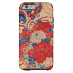 caseiPhone 6 caseJapanese fabriciPhone 6CaseiPhone iPhone 6 Case