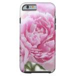 caseiPhone 6 casepink peoniesiPhone 6 casetough ca iPhone 6 Case
