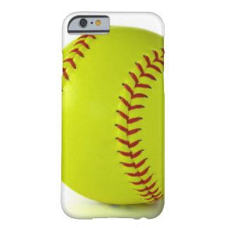 caseiPhone 6 caseSoftball IPhone CaseiPhone 6 case iPhone 6 Case