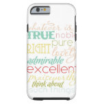 """caseiPhone 6 casewhatever is trueiPhone 6 case """"re iPhone 6 Case"""
