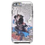 caseKuniyoshi ronin puzzle Mase Chudayu Masaakicas iPhone 6 Case